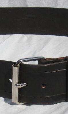 2.5-Classic-Kilt-Belt.jpg