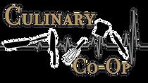 Culinary Co-Op logo FINAL PNG.png
