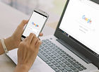 google search small.jpg