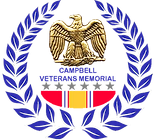 cvmf_logo_400.png