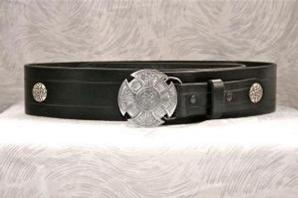 Black-Kilt-Belt-300x200.jpg