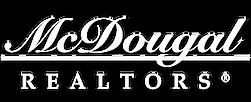 mcdougal logo.png