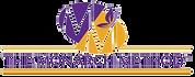 Marketing Logo.png