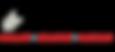 chamber-logo---2019.png
