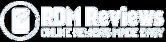 Reviews Logo White.png