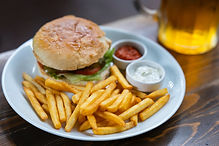 burger and beer.jpg