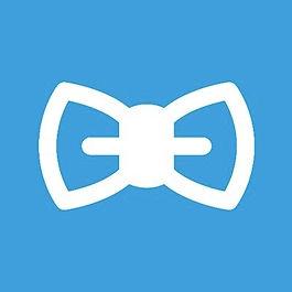 favor logo.jpg