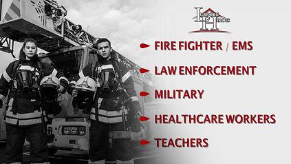 lh-first-responder-ad-on-website-1024x57