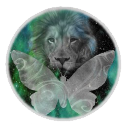 Kimble lion butterfly.png