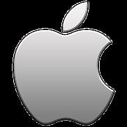 apple aluminum icon.png