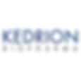Kedrion.png