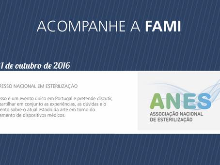 FAMI NO ANES