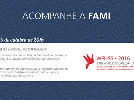 FAMI NO WFHSS