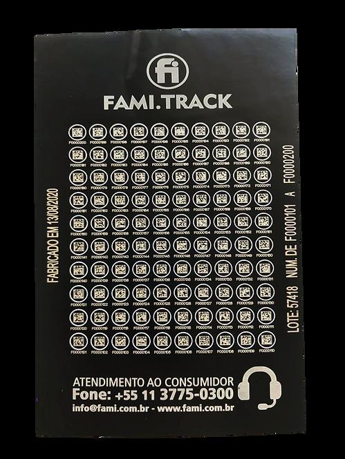 FAMI.TRACK