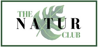 The Natur Club Website Pics.png