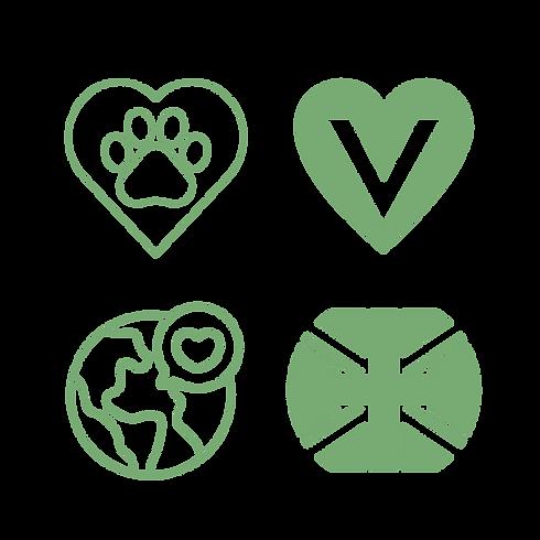 Mini logos.png