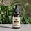 Thumbnail: Bright Spark Enzyme Oil