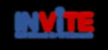 INVITE logo_130718.png
