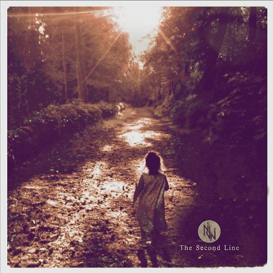 The Second Line - The Album