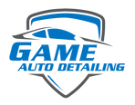 Game-Auto-Detailing Logo Version 3.png