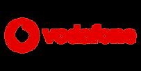 12-vodafone-logo-8914412851bae8edeba2d2c