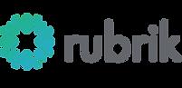 Rubrik-Logo.png