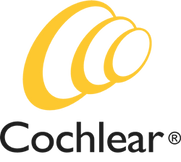Cochlear_logo_new.png