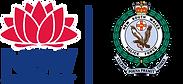 nswg-nswpf-logo.png