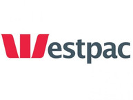 westpac-trials-nfc-payments-on-android-p