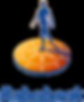 120px-Rabobank_logo.png