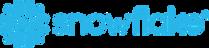 snowflake-logo-blue.png
