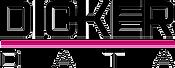 DickerData_Logo_BlackRed.png