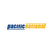 Pacific-National-01.png