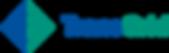 TransGrid_logo.svg_-1030x325.png