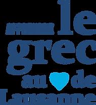 Apprendre_le_grec.png