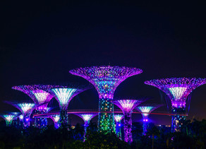 Silot Featured: 5 Recent Fintech Startup Fundings in Southeast Asia