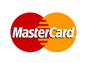 Mastercard Drives Global Startup Ecosystem At 'Connecting Tomorrow' Forum