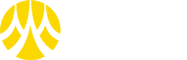 krungsri horizontal logo.png