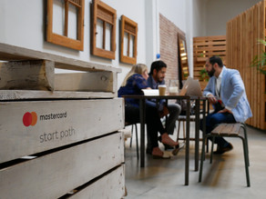 Silot joins Mastercard Start Path: Common Ground with Startups