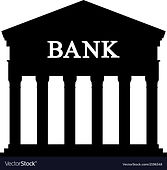 bank-icon-vector-2196348.jpg