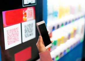 SILOT – Singapore-based TechFin Company to Unify Mobile e-Payments in the Region with a Singular QR