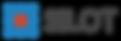 Silot AI logo