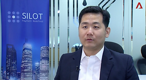 PR News Wire: Silot Raises Pre-Series A Funding from Key Investors
