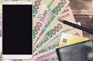 Ekonomi Digital Indonesia Pasca Pandemi