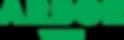Arbor Ventures logo