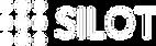 SILOT_logo_Monochrome.png