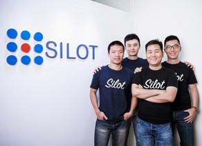 Silot raises $8m to help banks make AI-assisted decisions