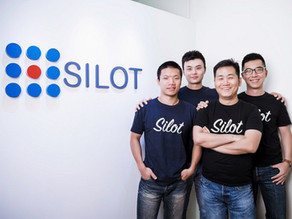 Silot raises $8m to help banks make AI-assisted decisions