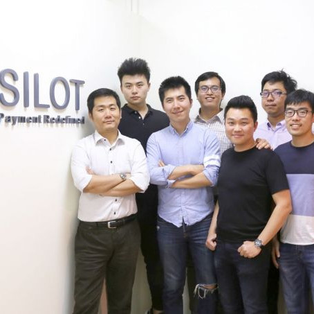 Business Times: Singapore fintech startup Silot raises almost US$3m in pre-Series A funding