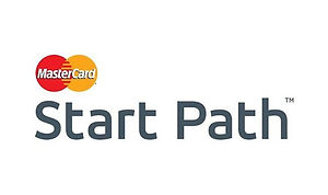 Silot joins prestigious Mastercard Start Path programme to shape future of commerce